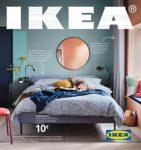 El catálogo más grande de tarteras Ikea disponibles para adquirir online: los modelos más solicitados 🏚️