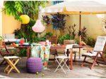 🏘️ Los modelos más deseados: sillas de piscina Ikea 🏡