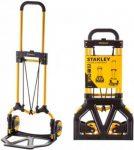 🏘️ Los modelos que más demandan los clientes: carretillas plegable Ikea