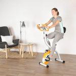 🏠 La mejor selección de bicicletas estática Ikea para adquirir por internet: los modelos más solicitados