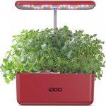 🏠 La mejor selección de cultivos hidropónicos Ikea disponibles para comprar online: los modelos más comprados 🏡