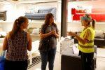 🏠 Los modelos que más compran los clientes: robots de cocina Ikea