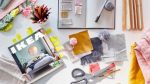 Los modelos que más demandan los clientes: el catálogo más elegante de sartenes de tortitas Ikea 🏡